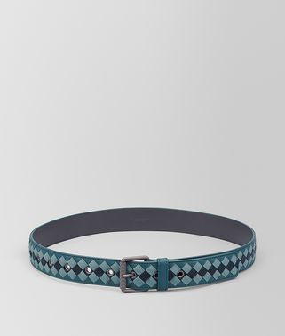 BELT IN BV CLUB 19