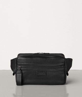 BELT BAG IN LEGGERO