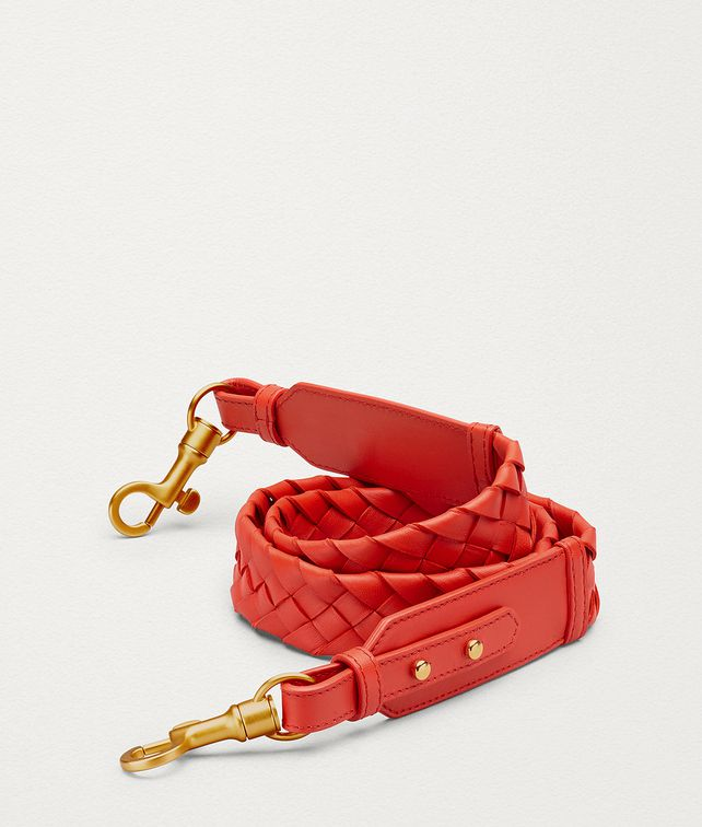 BOTTEGA VENETA STRAP IN INTRECCIO CABAT Other Accessories [*** pickupInStoreShipping_info ***] fp