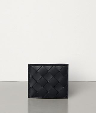 19e2fe158 Men's Small Leather Goods Collection | Bottega Veneta®