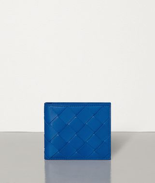 70e797f28 Men's Small Leather Goods Collection | Bottega Veneta®