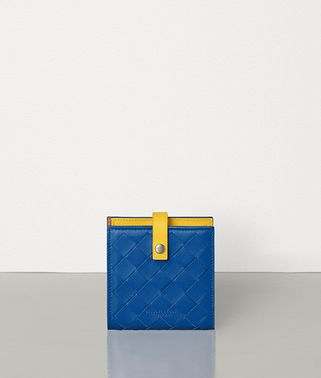 f89374e20658 Women's Small Leather Goods Collection | Bottega Veneta®