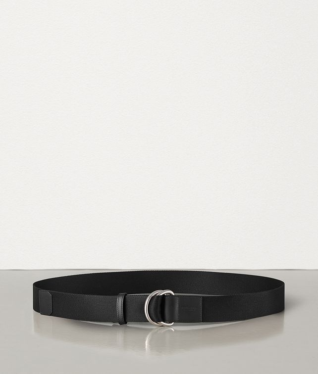 BOTTEGA VENETA BELT Belt Woman fp