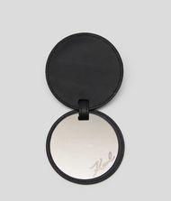 KARL LAGERFELD K/Dots Mirror 9_f