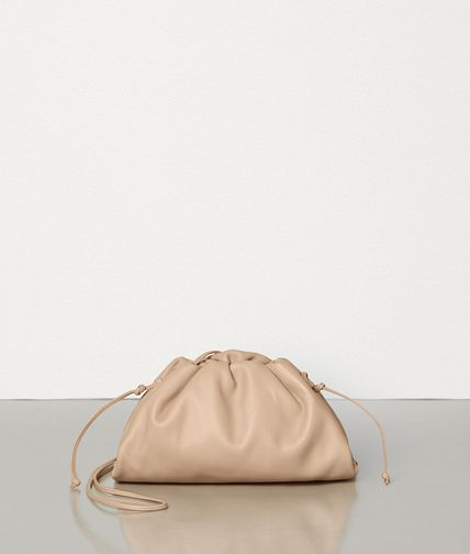 Bottega Veneta beige 'The Pouch 20' Clutch的圖片搜尋結果