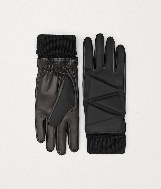 BOTTEGA VENETA GLOVES Scarves, Gloves & Others Man fp