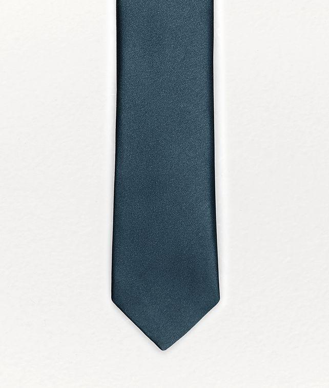 BOTTEGA VENETA TIE Tie Woman fp