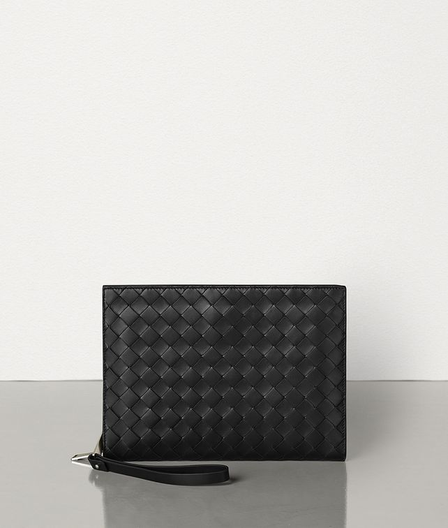 BOTTEGA VENETA DOCUMENT CASE Document case Woman fp