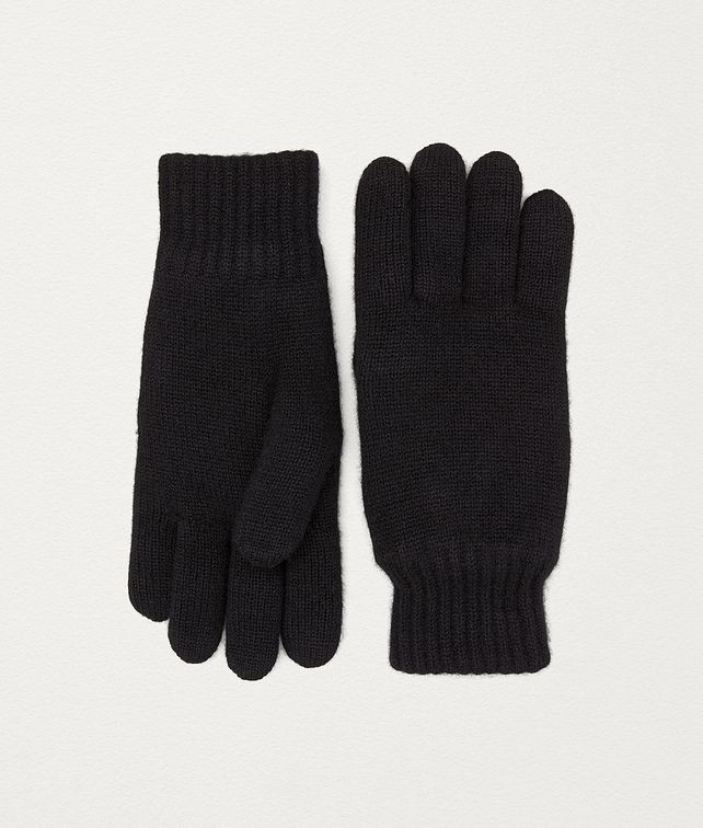 BOTTEGA VENETA GLOVES Scarves, Gloves & Others Woman fp