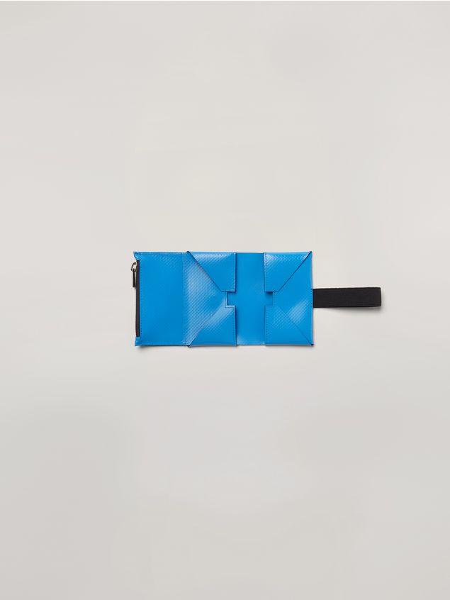 Marni Wallet in PVC  Man - 2