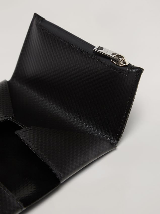 Marni Wallet in PVC  Man - 4