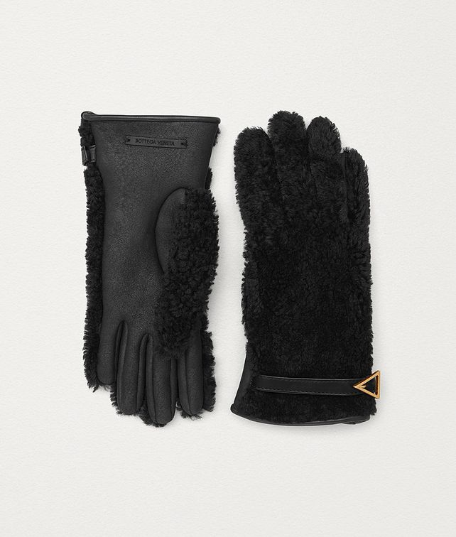 BOTTEGA VENETA GLOVES Scarves, Gloves & Others [*** pickupInStoreShippingNotGuaranteed_info ***] fp