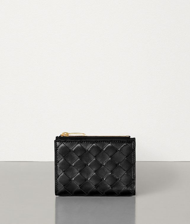BOTTEGA VENETA MINI WALLET Small Wallet [*** pickupInStoreShippingNotGuaranteed_info ***] fp