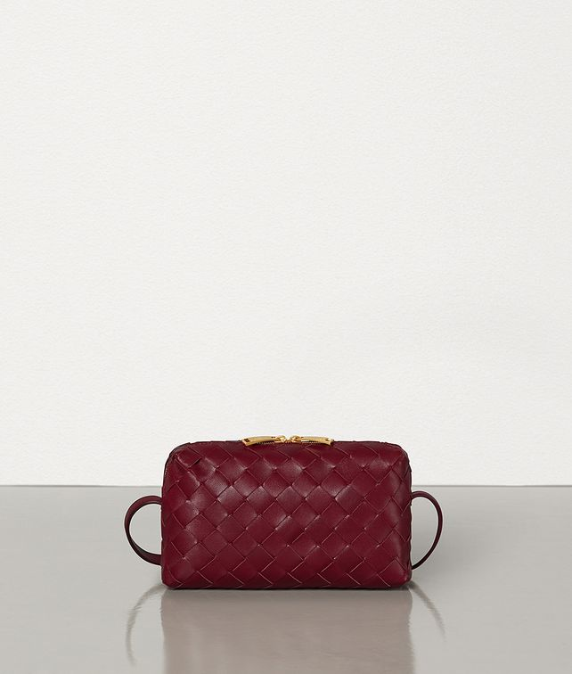 BOTTEGA VENETA MINI BAG Mini Bag and Pouche [*** pickupInStoreShippingNotGuaranteed_info ***] fp