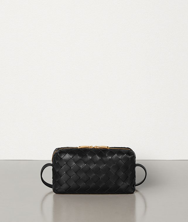 BOTTEGA VENETA MINI BAG Mini Bag and Pouche Woman fp