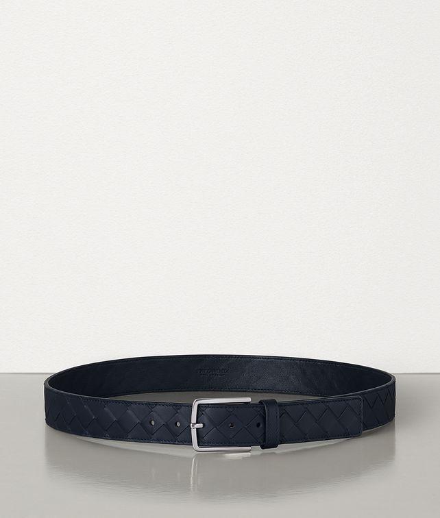 BOTTEGA VENETA BELT Belt Woman fp