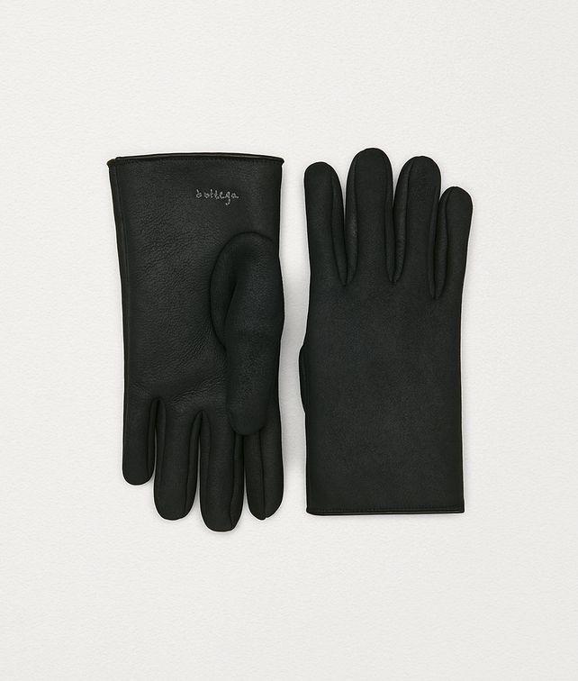 BOTTEGA VENETA GLOVES Scarves, Gloves & Others Man fp