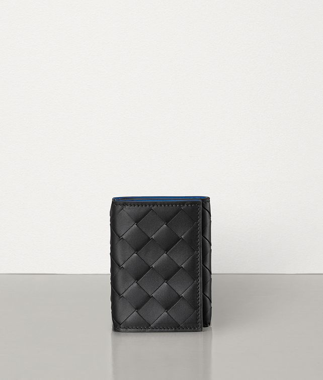 BOTTEGA VENETA MULTI-FUNCTIONAL CASE Small Wallet Woman fp