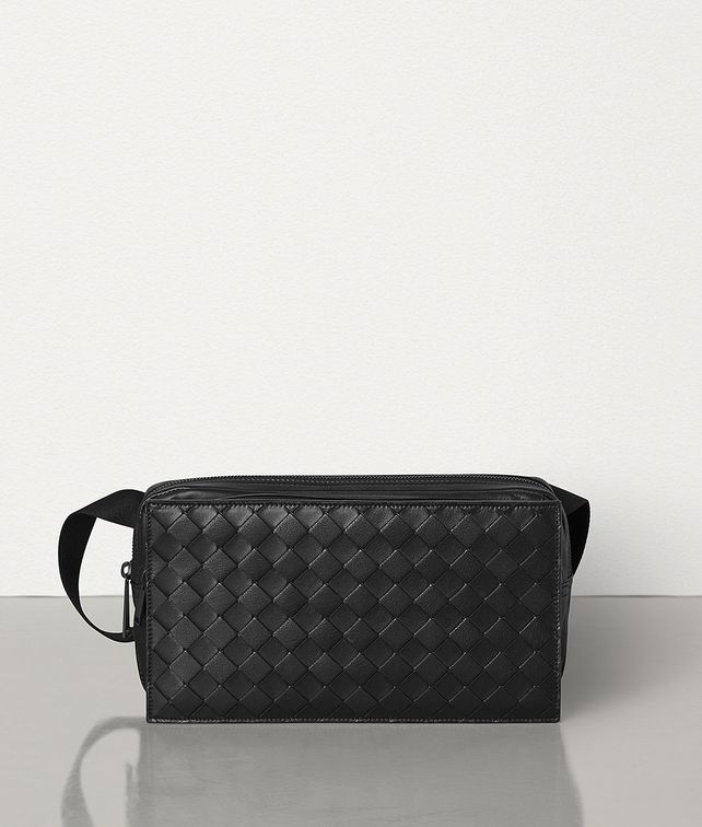 BOTTEGA VENETA BELT BAG Belt Bag Man fp