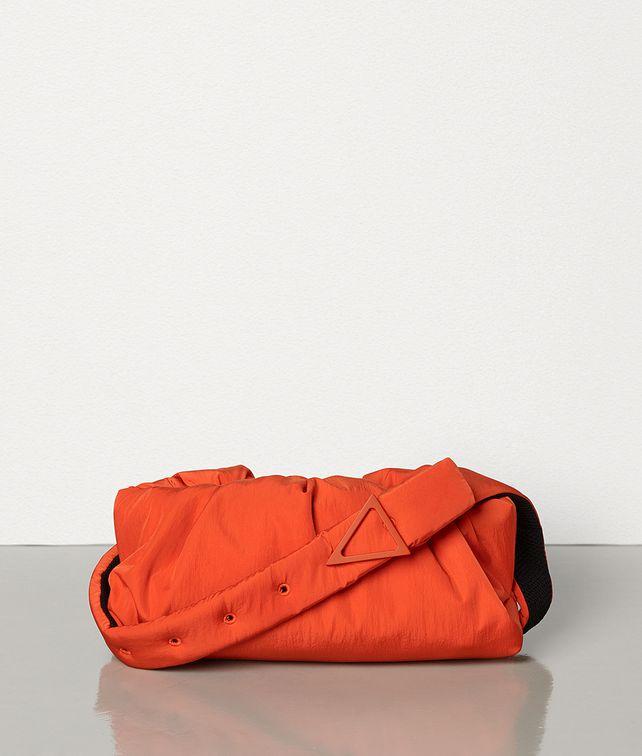 BOTTEGA VENETA THE BODY POUCH Belt Bag Man fp