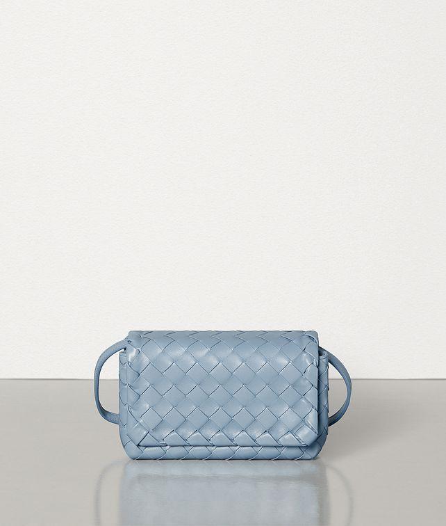 BOTTEGA VENETA Mini Bag POUCHES AND CASES Woman fp