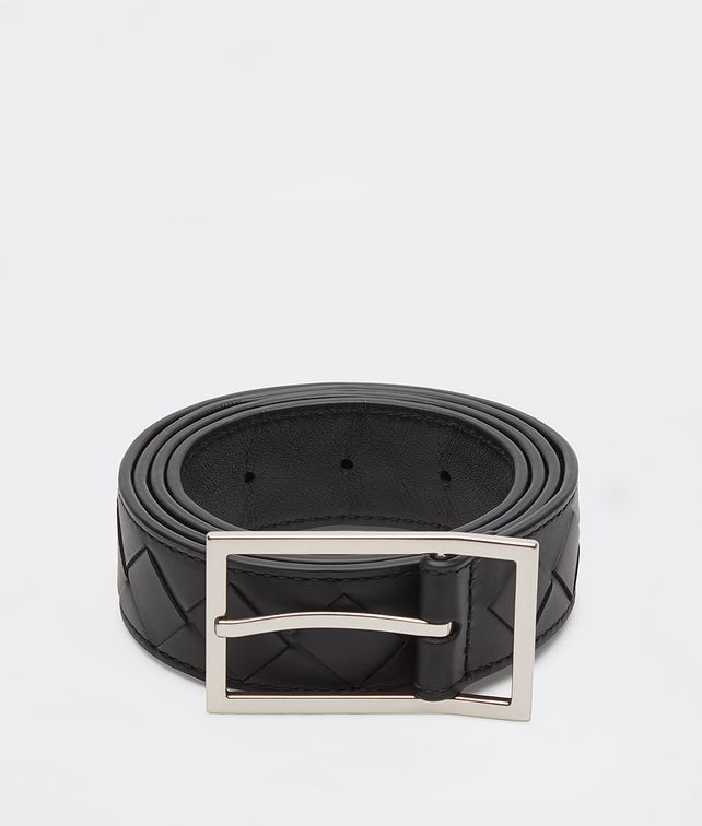 BOTTEGA VENETA Belt Belt Man fp