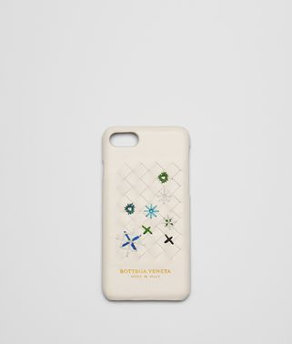 MIST INTRECCIATO MEADOW FLOWER HIGH-TECH CASE