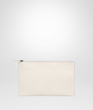 MIST CALF MEDIUM DOCUMENT CASE