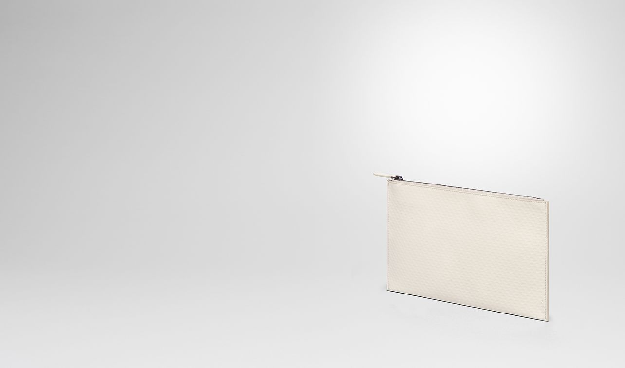 mist calf medium document case landing