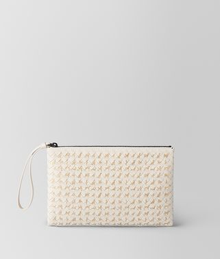 MIST NAPPA MEDIUM DOCUMENT CASE