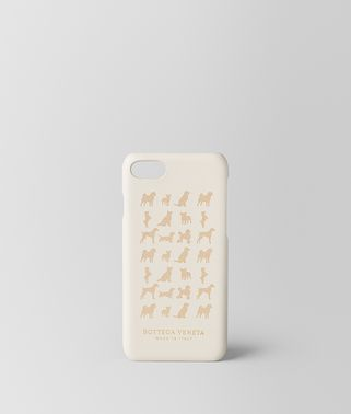 MIST IPHONE 7 CASE