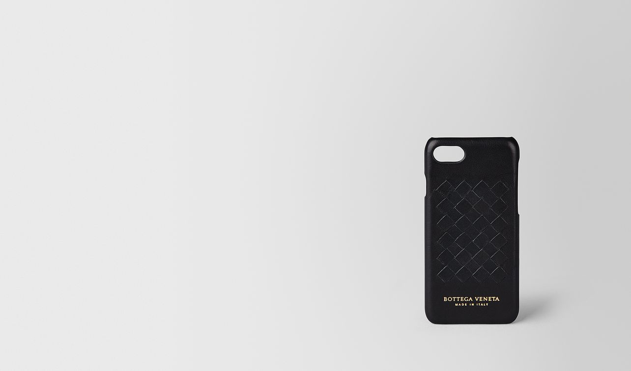 nero softlux calf iphone 7 case landing