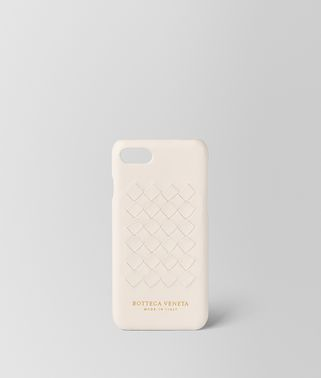 MIST SOFTLUX CALF IPHONE 7 CASE