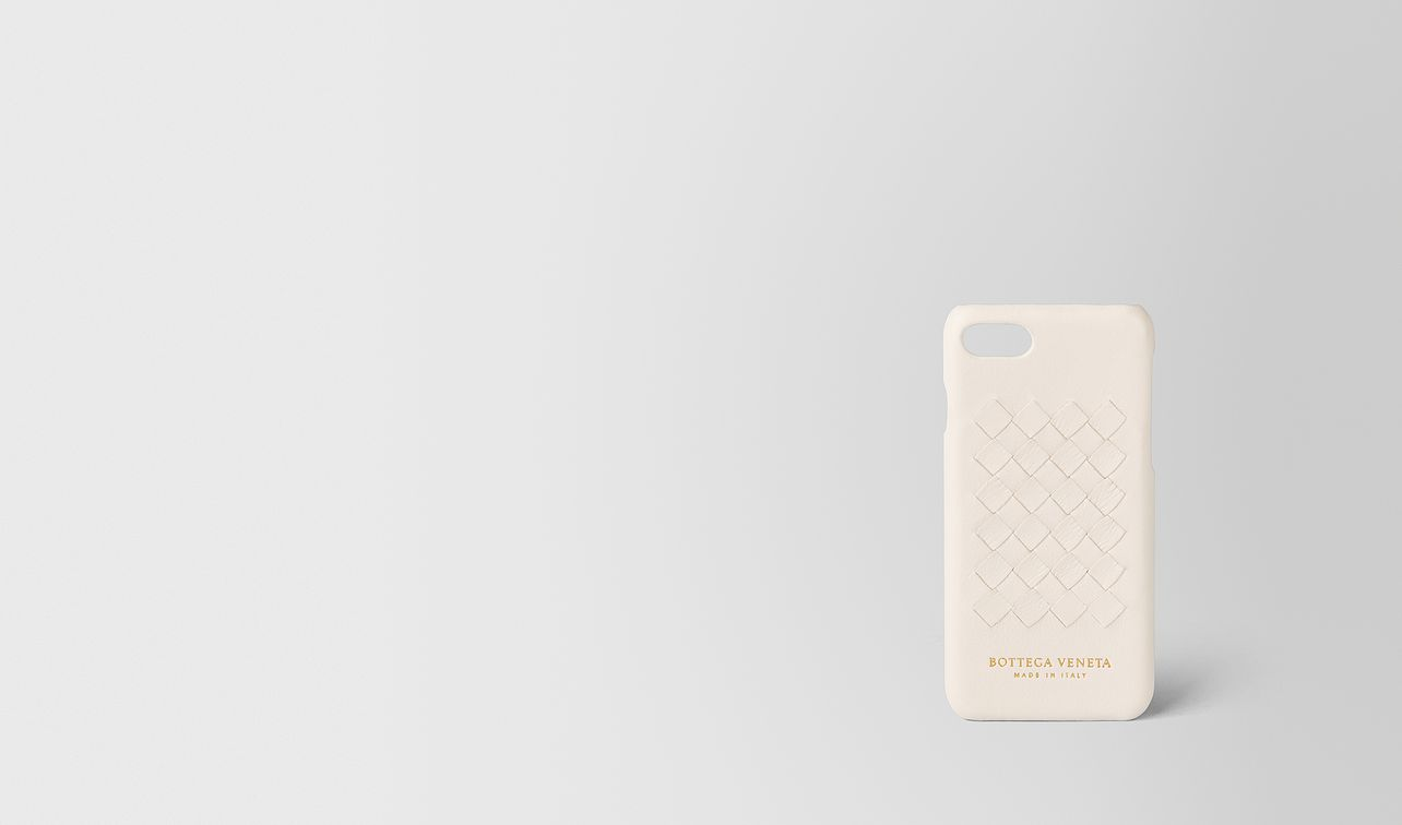 mist softlux calf iphone 7 case landing