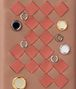 BOTTEGA VENETA DAHLIA HIBISCUS INTRECCIATO PALIO IPHONE 7 CASE Tech Accessory E ap