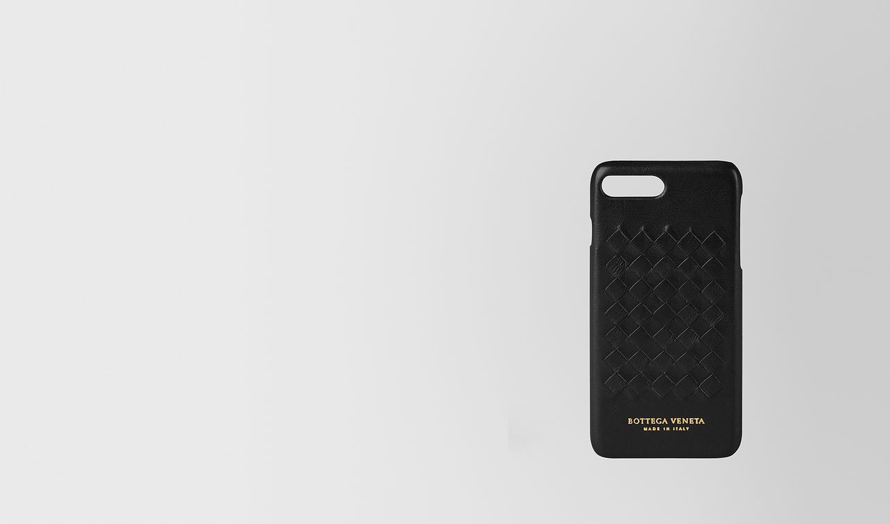 nero softlux calf iphone 7 plus case landing