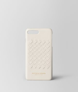 MIST SOFTLUX CALF IPHONE 7 PLUS CASE