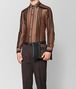 BOTTEGA VENETA NERO CALVADOS SOFTLUX CALF LARGE BILETTO Other Leather Accessory E ap