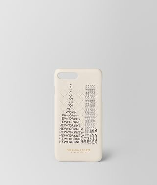 MIST INTRECCIATO NY NAPPA MIST IPHONE 7 PLUS CASE