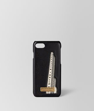 NERO NY PROSPECT NAPPA IPHONE 7 CASE