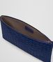 BOTTEGA VENETA ATLANTIC INTRECCIATO NAPPA BILETTO Other Leather Accessory E ap