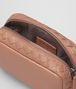 BOTTEGA VENETA DAHLIA INTRECCIATO NAPPA COSMETIC CASE Other Leather Accessory Woman ap