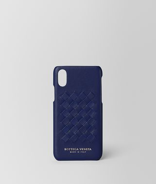 ATLANTIC INTRECCIATO NAPPA HIGH-TECH CASE