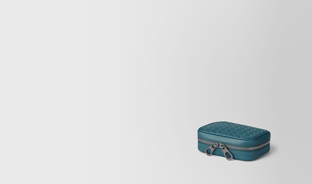 cufflink case in intrecciato vn  landing