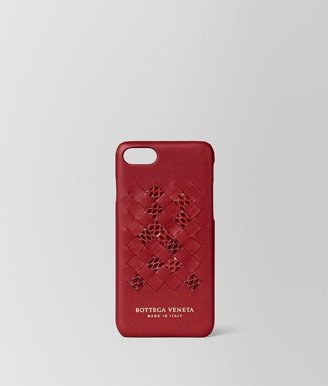 BOTTEGA VENETA IPHONE 7 CASE Other Accessories E fp