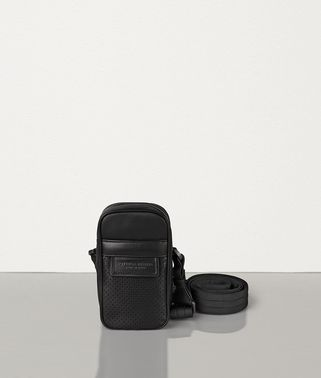 MULTI-FUNCTIONAL CASE IN LEGGERO