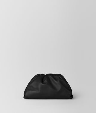THE POUCH 20 IN BUTTER CALF LEATHER