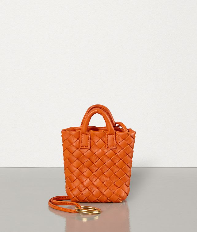 BOTTEGA VENETA CHARM Other Accessories E fp