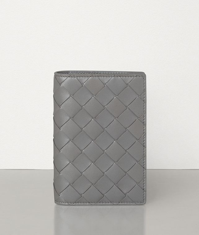 BOTTEGA VENETA PASSPORT CASE Other Accessories E fp