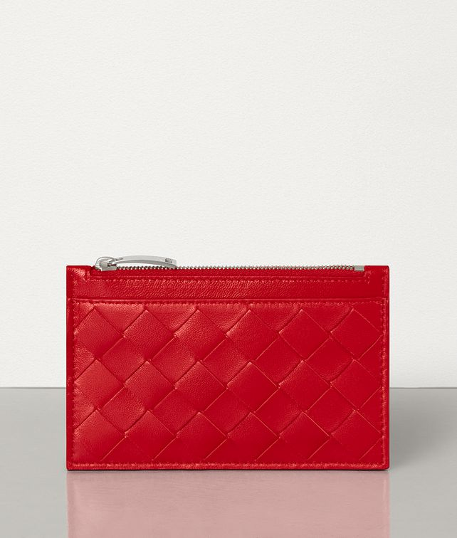 BOTTEGA VENETA KEY CASE Other Accessories E fp